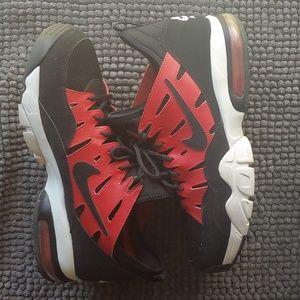 Men's Nike Air Max trainer 2